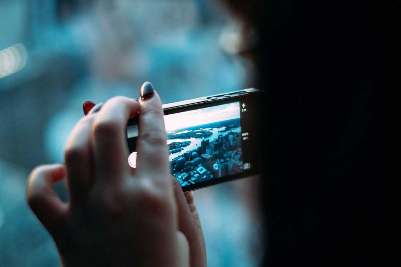 city-in-a-screen