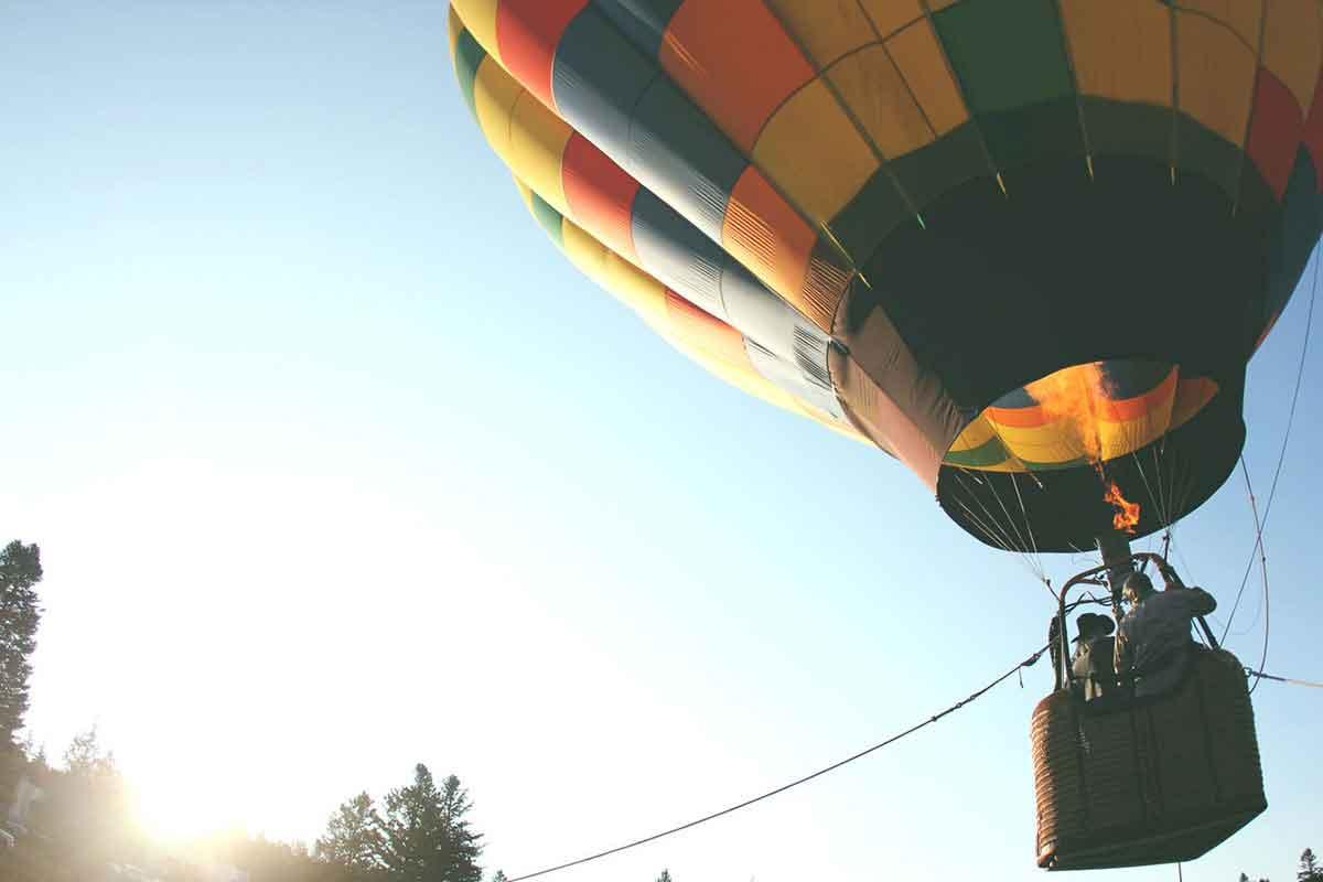go-up-higher